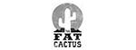 Fat Cactus