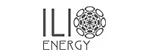 Ilio Energy