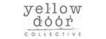 Yellow Door Collective