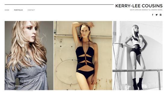 Kerry Lee Cousins
