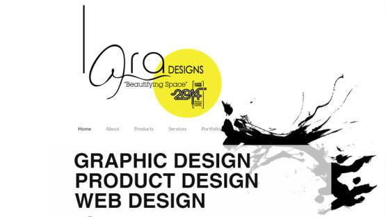 Lara Designs