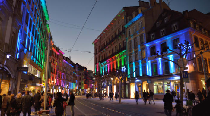 Où fêter ton anniversaire à Strasbourg ?