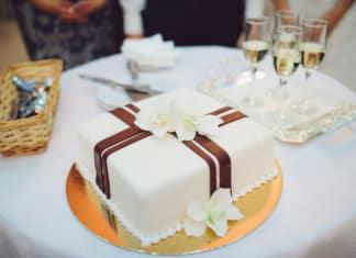 Recettes de gâteaux à l'alcool dont on se serait bien passé