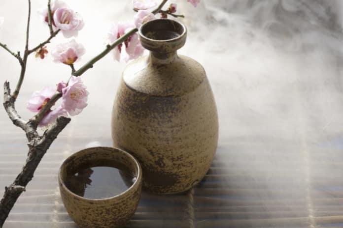 Le Salon européen du saké et des boissons japonaises débarque dans la capitale !