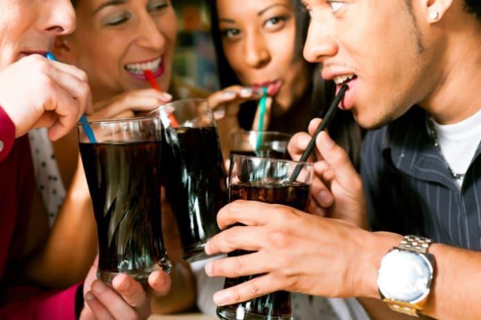Des bars où aller quand tu bois pas d'alcool