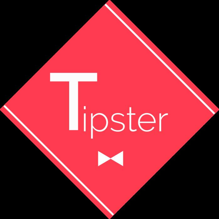 Tipser