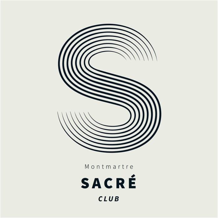 Sacré Club