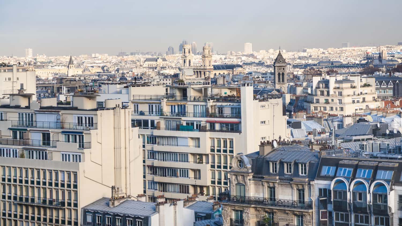 Top bars du 6ème arrondissement de Paris