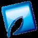 logo Buzzee