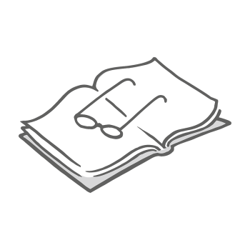 Working Group Icon