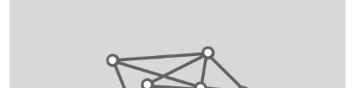 YSI Webinar: Week 3: MODULE 2: ABMs in Finance