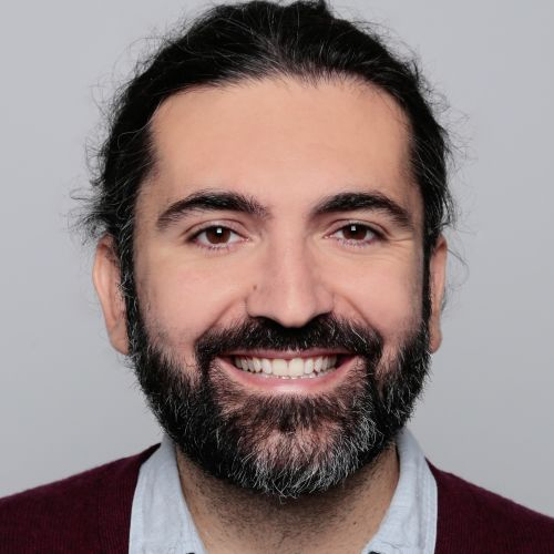 YSI Profile Image