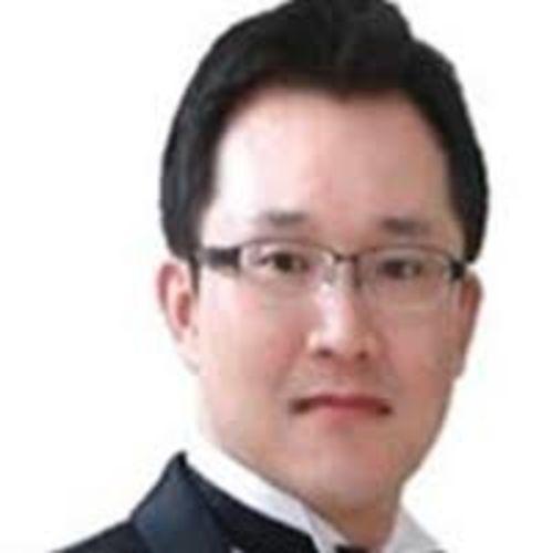 YSI Member Profile Image