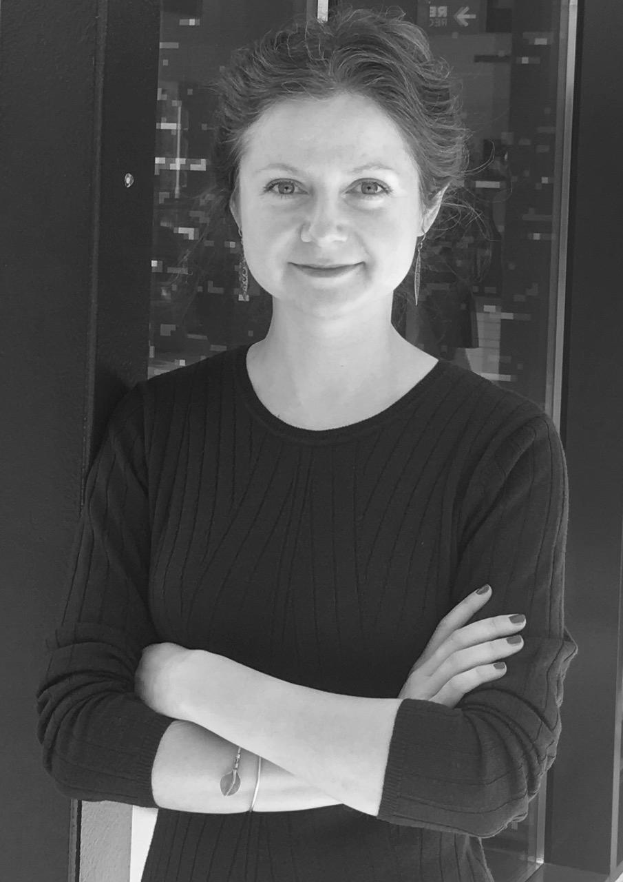 Olga Mikheeva, YSI Member