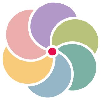 YSI Regional Convenings Logo