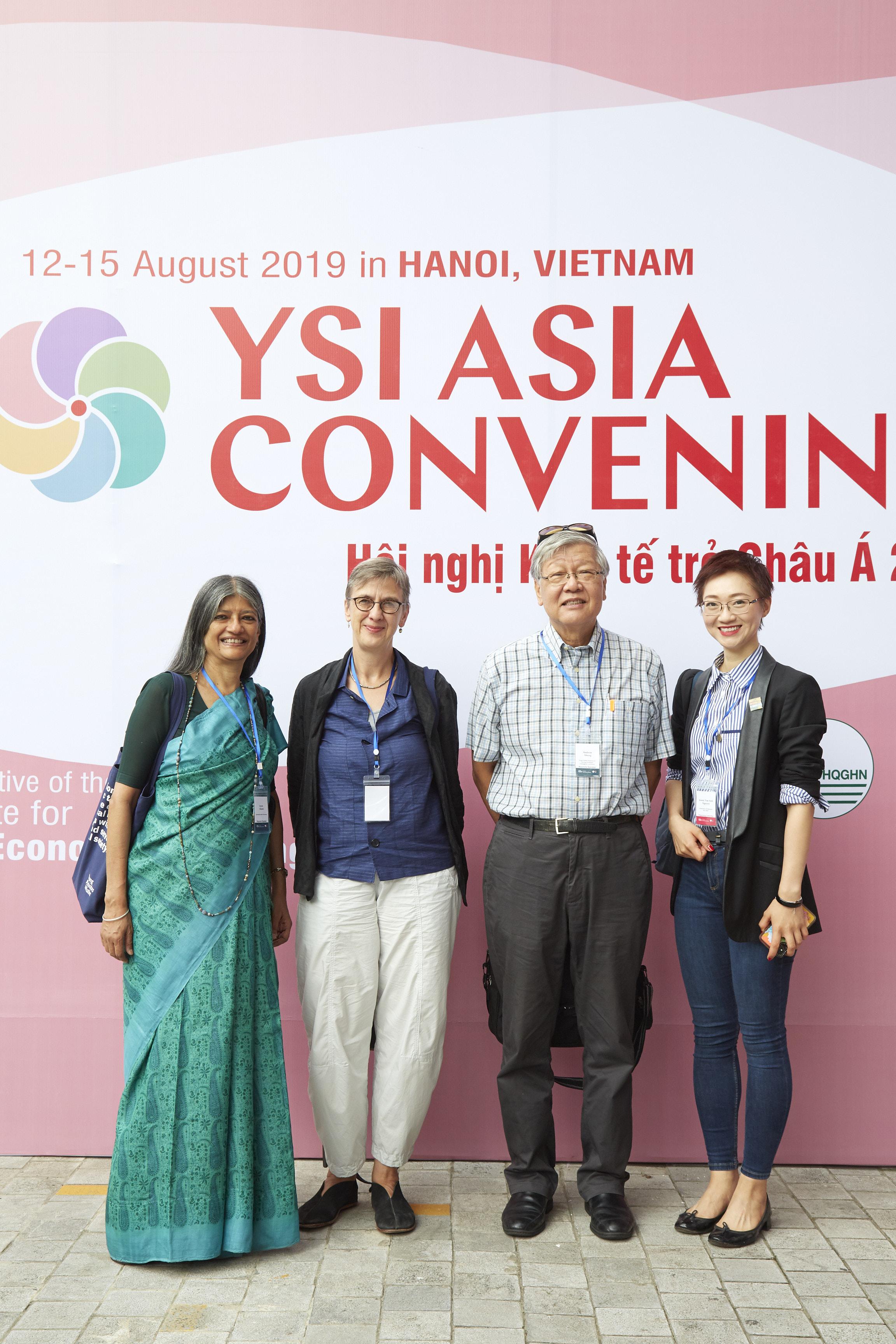 YSI Photo Gallery Image