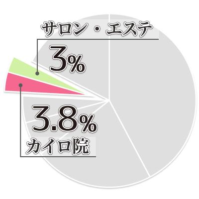 ゆがみーる業種結果05