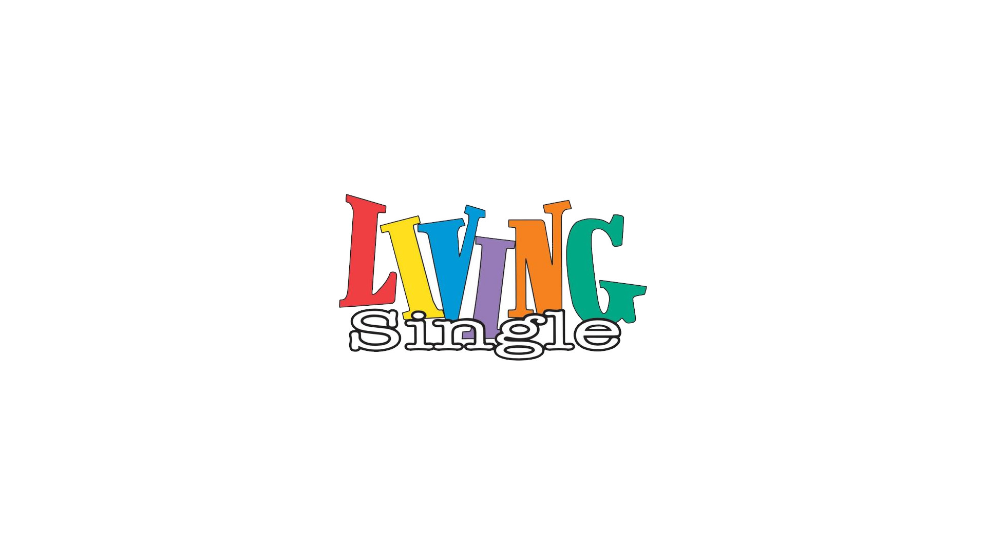 living single blog