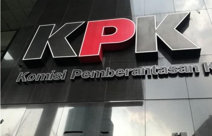 Waduh! 51 Pegawai KPK Dipecat Dinilai Bentuk Pembangkangan ke Jokowi hingga Respons Novel Baswedan