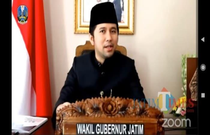 Paling Baru, Sukarno Festival Angkat Tema Mustika Rasa, Media Diplomasi Melalui Jamuan Tamu Negara