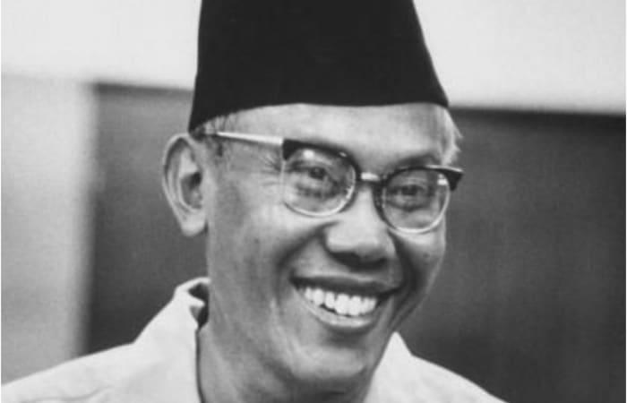 Update, Sosok Presiden RI yang Terlupakan dalam Sejarah, Akhiri Masa Jabatan & Kembalikan Kekuasaan ke Soekarno