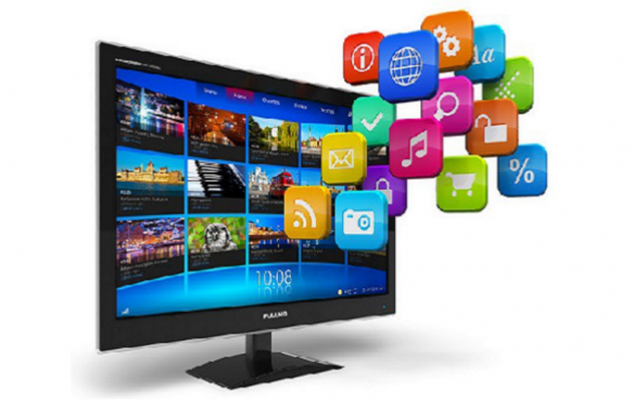 Cari Tahu, ASO Bakal Dilakukan, Berikut Cara Merubah Tv Analog jadi TV Digital