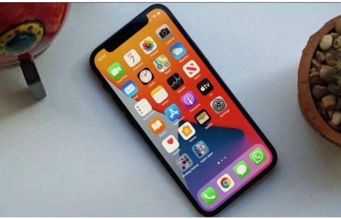 Cari Tahu, Intip Bocoran Warna dan Spesifikasi iPhone 13 yang Akan Meluncur September 2021