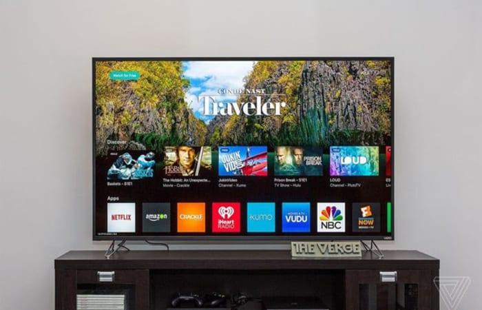 Paling Baru, TV Analog Segera Dimatikan, Kominfo Akan Bagikan Set Top Box Gratis TV Digital