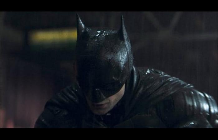 Wow! Trailer Baru Dirilis, Ini Gambaran Cerita dalam Film The Batman yang Dibintangi Robert Pattinson