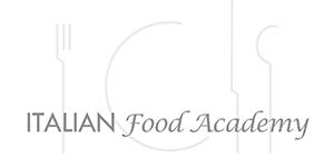 yumami partner italianfoodacademy