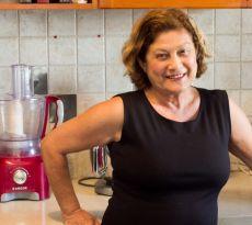 המטבח של ורד - אוכל איטלקי ביתי - הזמנות ליום ראשון ניתן לקבל רק עד שעה 12.00 באופן חד פעמי