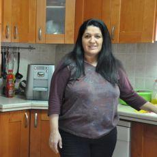 המטבח של אמה