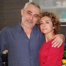 יאנה ומוטי