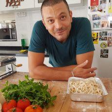 המטבח האיטלקי של גדעון