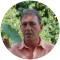 אבא ניר - בישולים של בית -מנות קיץ חדשות בתפריט