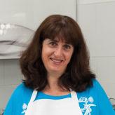 What's Cooking - איריס מבשלת ואופה
