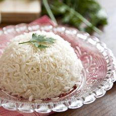 אורז לבן \ או צהוב