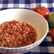 פתיתים שילדים אוהבים ברוטב עגבניות