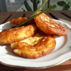 עיג'ה גבינה- ניתן לבקש ללא גלוטן