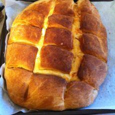 לחם גבינה