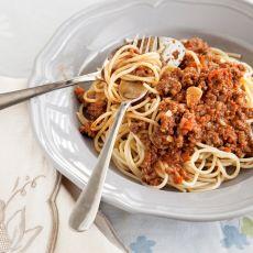 דיל ארוחות לילדים והורים - חדש בדיל! מנות צמחוניות