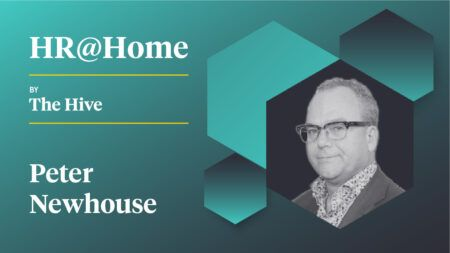 peter newhouse hr@home hive
