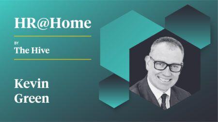 hr@home hive covid