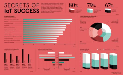 Secrets of IoT Success
