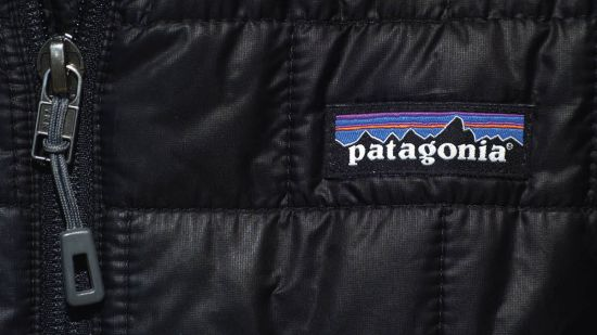 Patagonia b corps