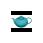 Le Creuset Stoneware Classic Teapot, 1.3 Litre