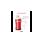 Zoku Coca-Cola Red Float & Slush Maker
