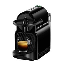Buy Nespresso Machines Online | Yuppiechef
