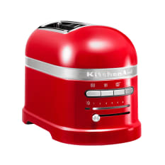 KitchenAid Artisan New Edition 1250W 2 Slice Automatic Toaster