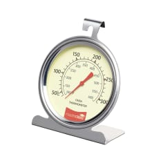 Master Class Deluxe Oven Thermometer